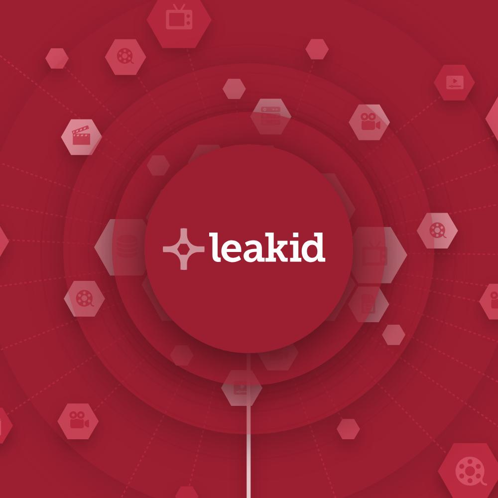 LeakID • Dernières actualités sur la protection des contenus